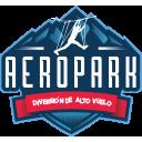 Parque indoor de escalada